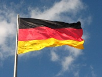 German-Flag-w200