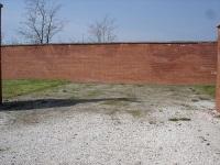 wall-w200