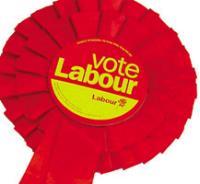 Labour-Rosette2-w200