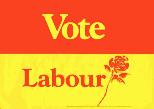 1987_vote_labour_poster