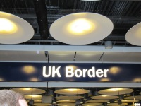 uk-border-w200