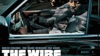 the wire poster-w200