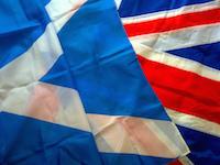 Scottish_and_British_flags-w200