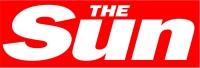 The_sun_logo-w200