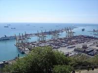 barcelona_port-w200