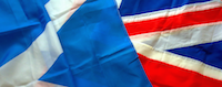 scotish+britishflag-w200