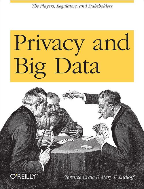 privacyandbigdata