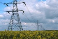Power_lines_-w200