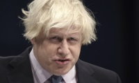 Boris-Johnson-w200