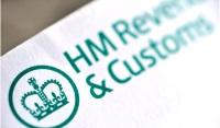 hmrc_logo-w200
