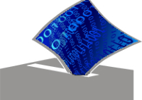 e-voting-blue-w200