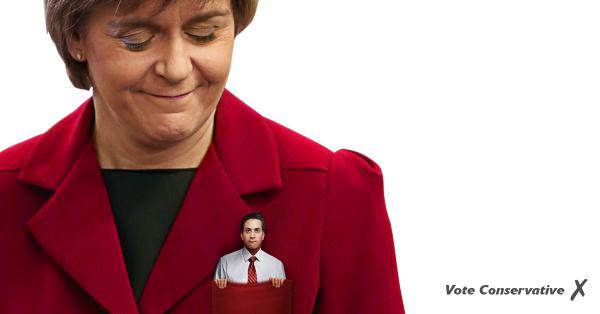 sturgeonmiliband-w600