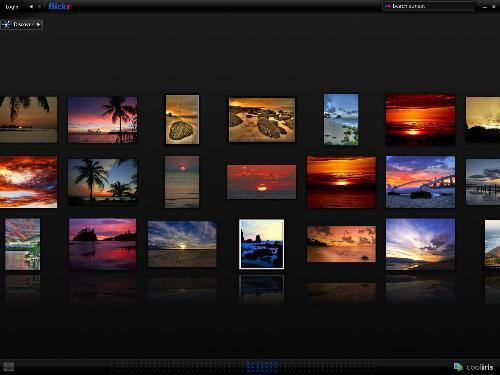 ss-ci-flickr-sunsetbeach-500w